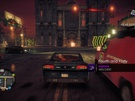 Review Saints Row IV
