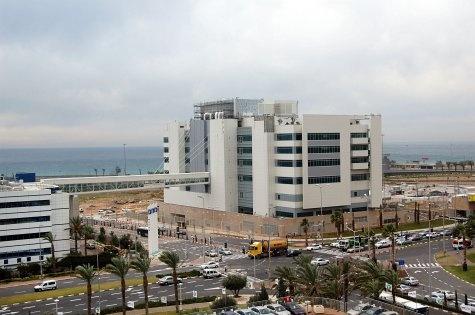 Intel Design Center