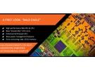 AMD embedded-series 2014