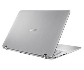 Asus ZenBook Flip UX560UQ 90NB0C23-M00720