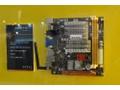 Zotac Computex 2010