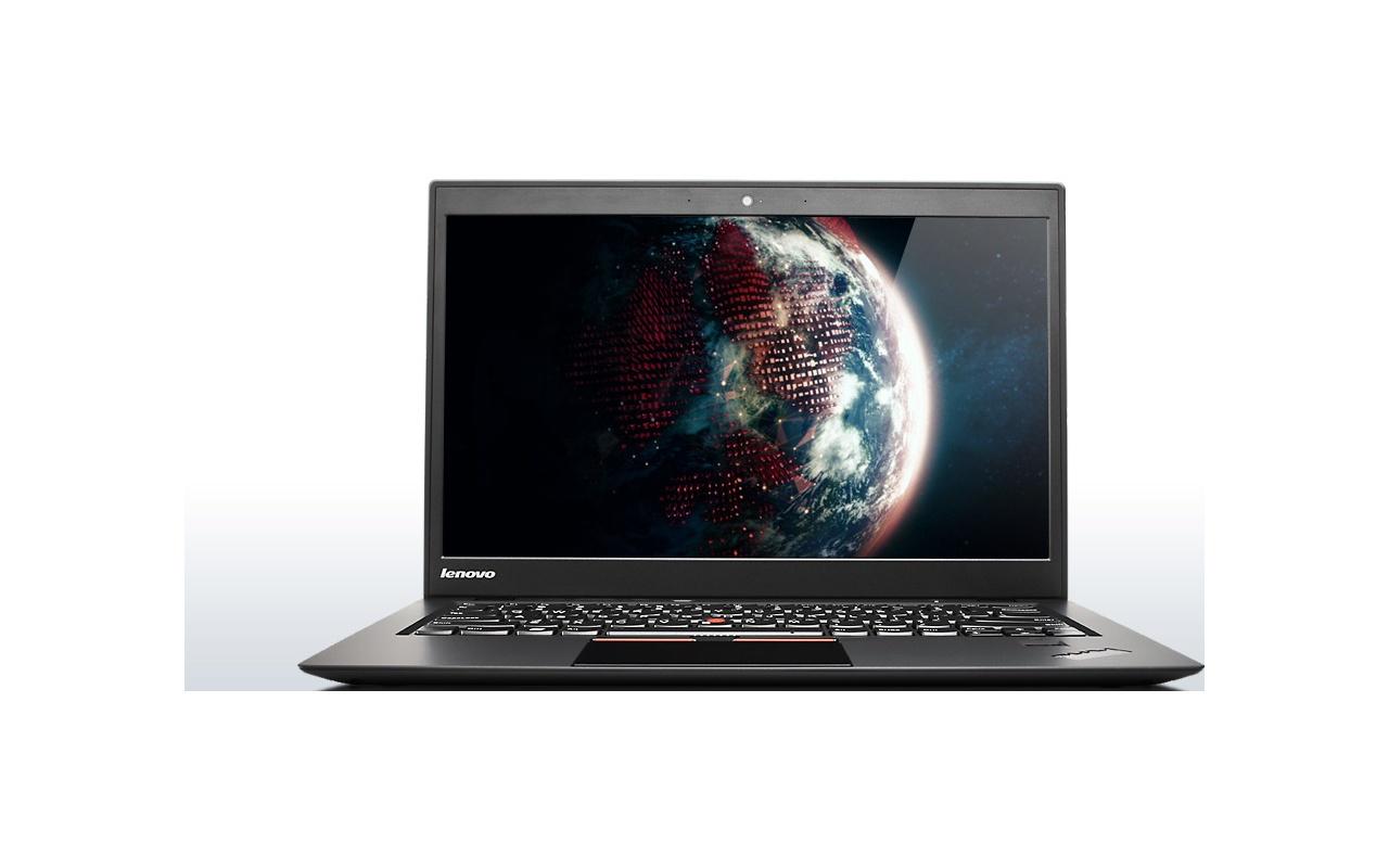 Lenovo ThinkPad X1 Carbon (N3N22MH)
