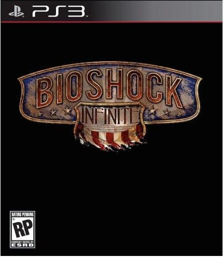 BioShock Infinite, PlayStation 3 - Kenmerken - Tweakers