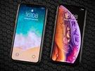 iPhone XS en XS Max