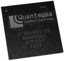 Quantenna-chipset