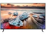 Samsung QLED 55Q950R Zwart
