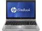 Goedkoopste HP EliteBook 8560p (LY440EA)