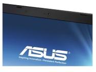 Asus A55DR-SX091V