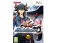 Goedkoopste Yu-Gi-Oh! 5D's Wheelie Breakers, Wii
