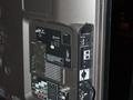 Panasonic 3d plasma Panasonic Contention 2010