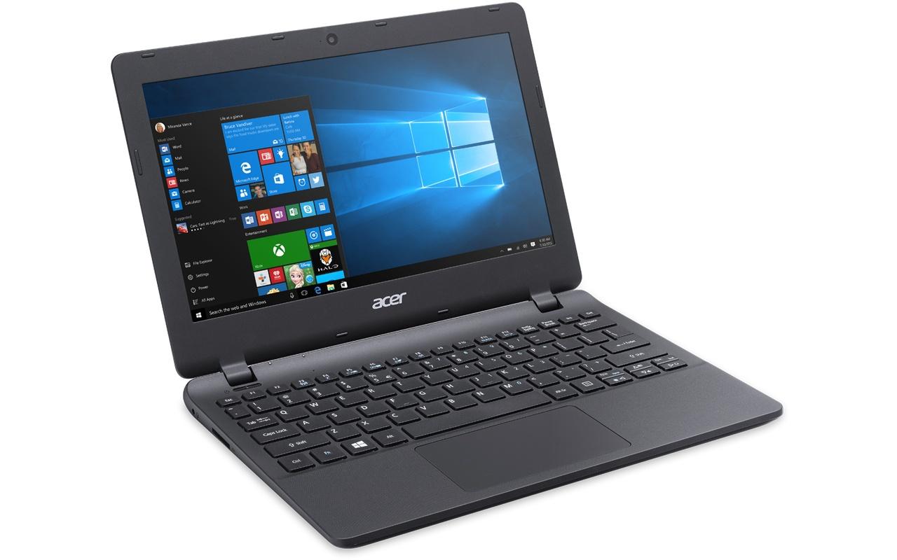Acer Aspire ES1 131 C1AT