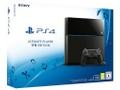 Goedkoopste Sony PlayStation 4 1TB Zwart