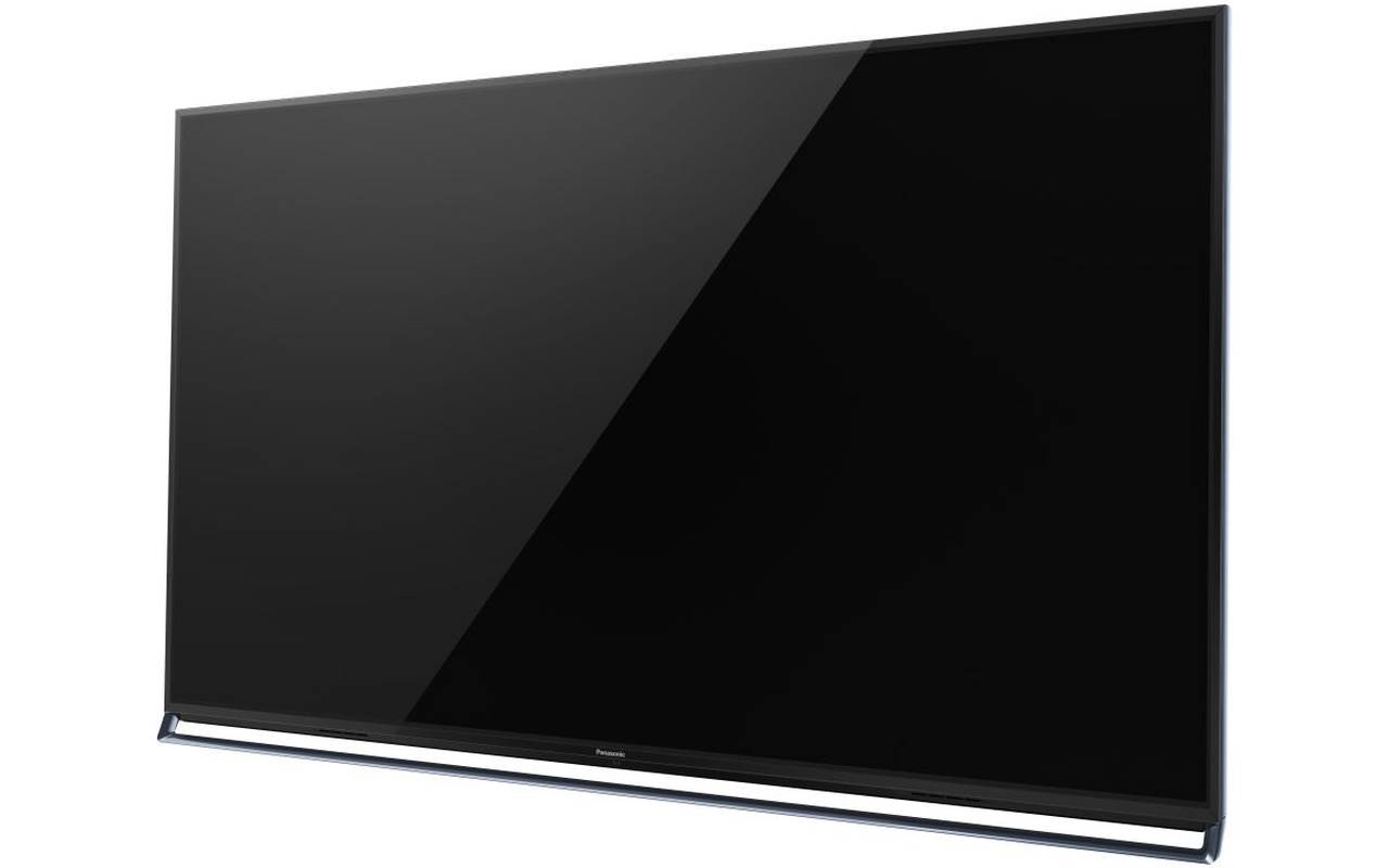 Panasonic TX-65AX800E