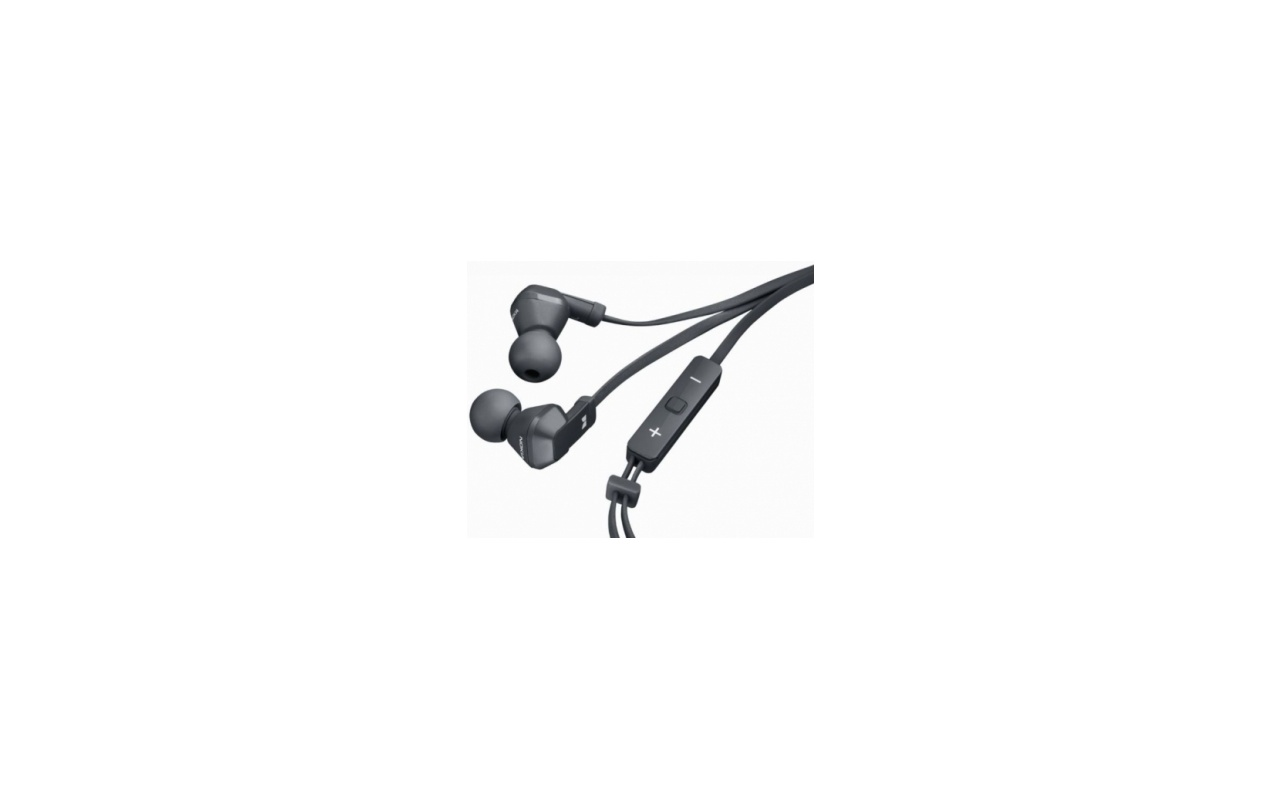 Nokia WH-920 Purity Monster In Ear Headset