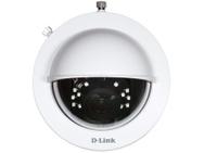 D-Link DCS-6517