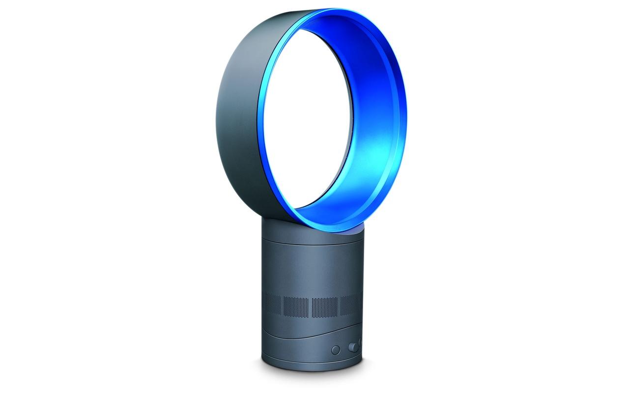 Bosch Relaxx Pro Silence 66 Flexibele Slang Afzuigkap Praxis
