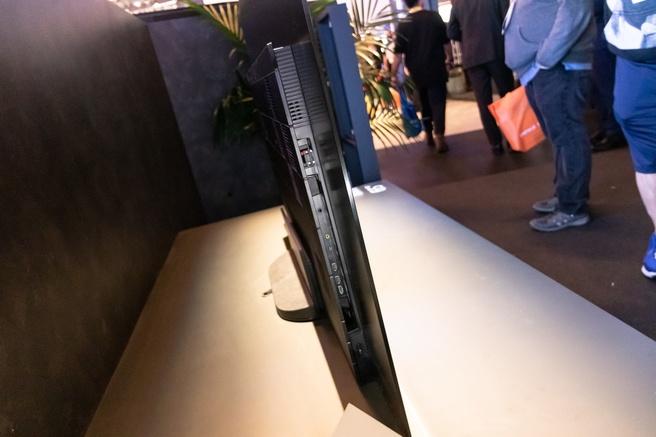 Sony AG9