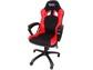 Goedkoopste Sandberg Warrior Gaming Chair
