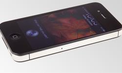 Apple iPhone 4S: oud en nieuw