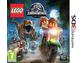 Goedkoopste LEGO Jurassic World, Nintendo 3DS (XL)