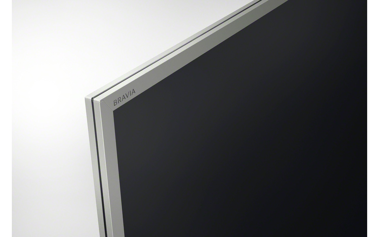 Sony Bravia XD85