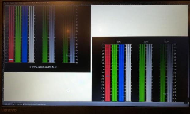 https://tweakers.net/i/S5t_fPAJc132imNq1pGmlAHrmoA=/620x/filters:strip_icc():strip_exif()/m/266727/1G36iz1AigkrbK5RaUK1w63Z7vWi9CWOVSl64DjZ0wIiUphX35?f=620xauto