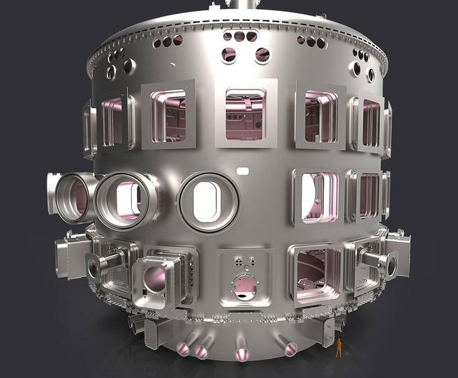 Cryostaat
