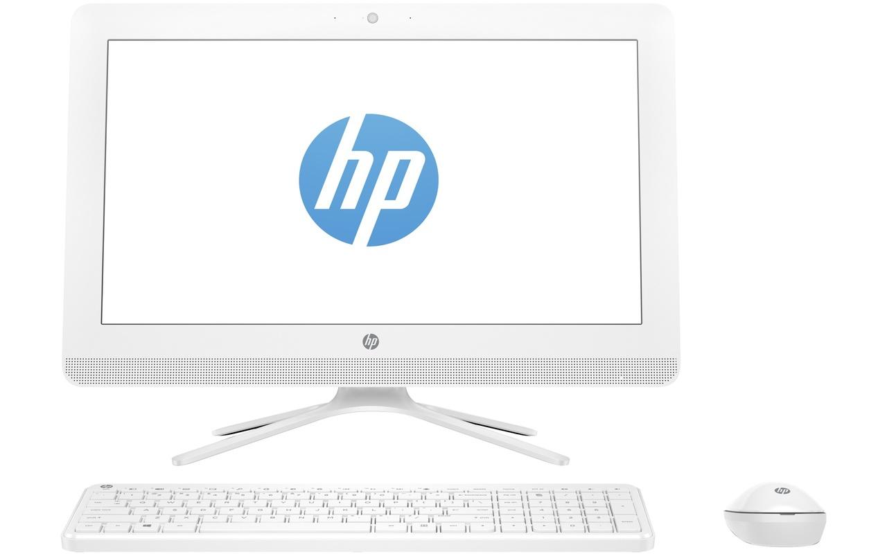 HP 20-c005nd