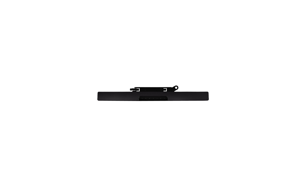 Dell Luidsprekers: Euro/UK - AY511PA Sound Bar (kit)