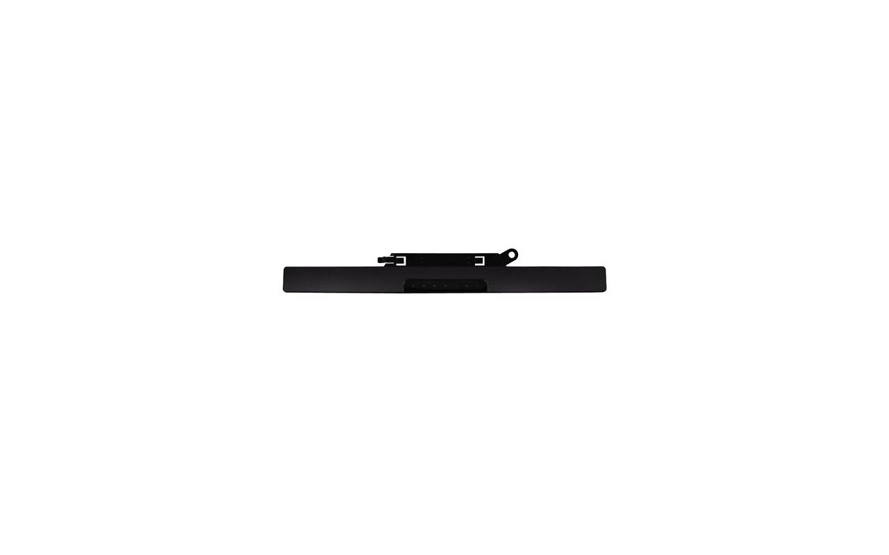 Dell Luidsprekers: Euro/UK - AY511PA Sound Bar (kit)
