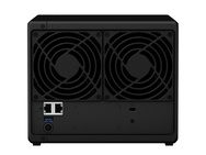 Synology DS418Play