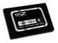 "Goedkoopste OCZ Vertex 2E SATA II 2,5"" SSD 480GB"