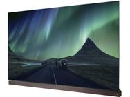 LG OLED65G6V Zwart