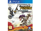 Goedkoopste Trials Fusion The Awesome Max Edition