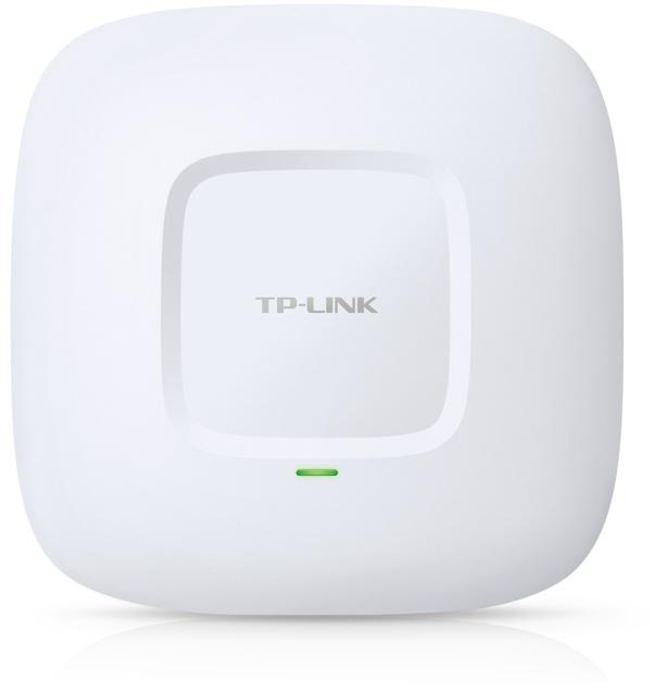 TP-Link 300Mbps Wireless N Access Point met Plafondbevestiging EAP115