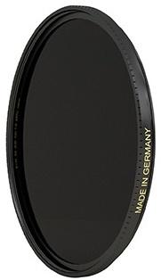 B+W 806 ND 1.8 MRC nano XS PRO Digital (86mm)