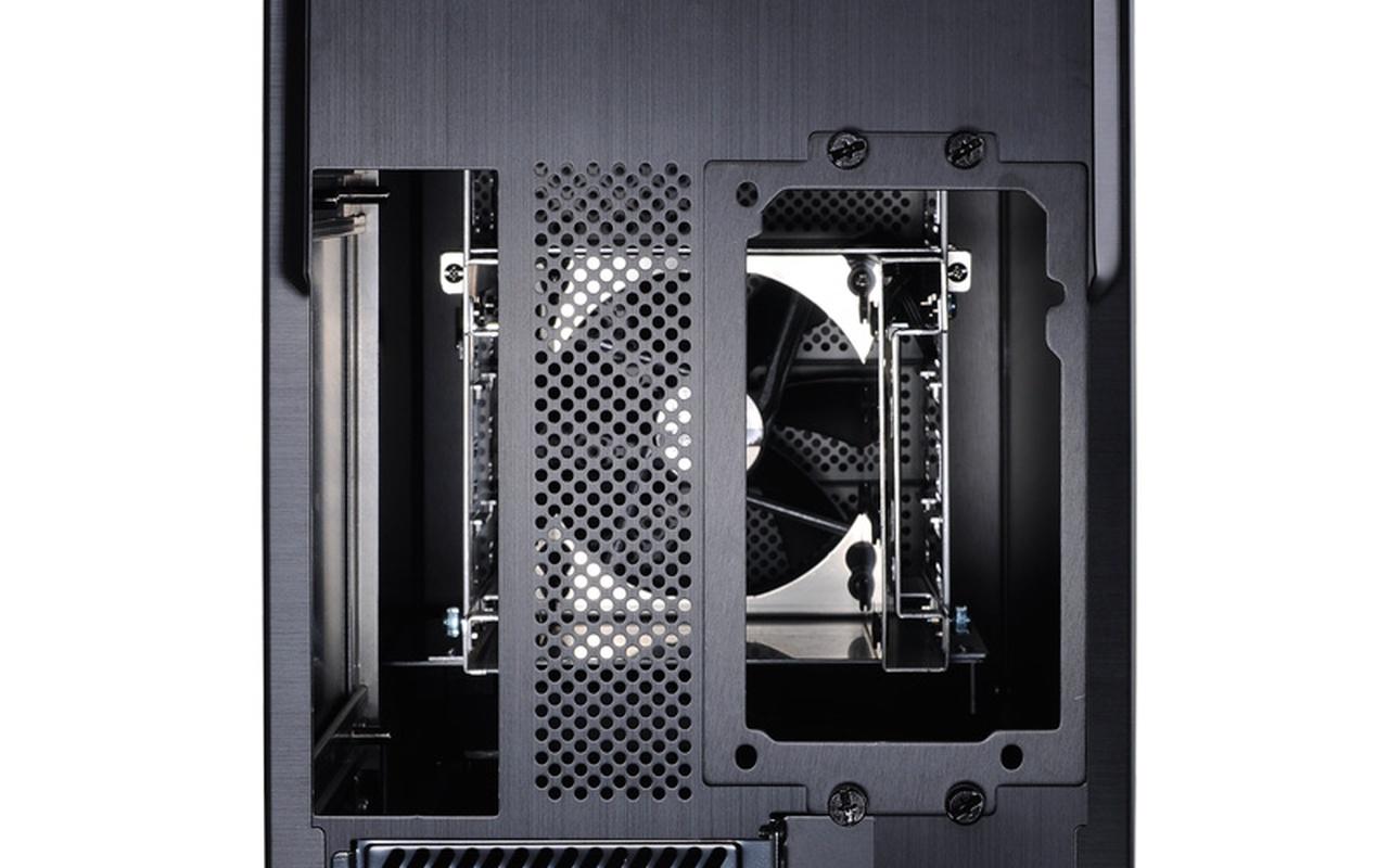 Lian Li PC-Q35