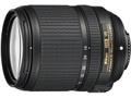 Goedkoopste Nikon AF-S DX NIKKOR 18-140 f/3.5-5.6G ED VR
