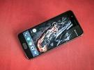 Fotogalerij OnePlus 5