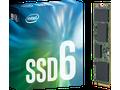 Goedkoopste Intel 600p 1TB