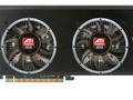Sapphire Radeon HD 4850 X2 2GB 3