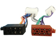HQ Products 2x Radio - 2x Car