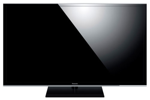 Panasonic TC-P65S60
