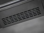 Panasonic DX900