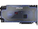 Zotac GTX 1080 Ti PGF