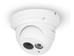 Goedkoopste Eminent EM6360 CamLine Pro Dome Outdoor 720p HD IP Camera
