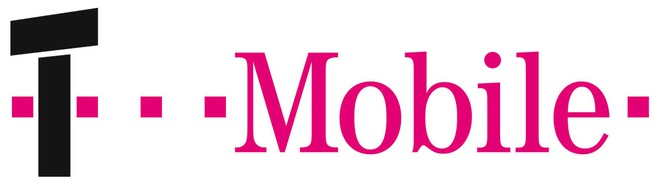 T-Mobile - Tele2