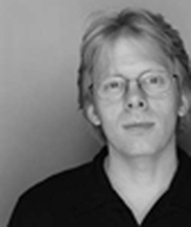John Carmack van id Software