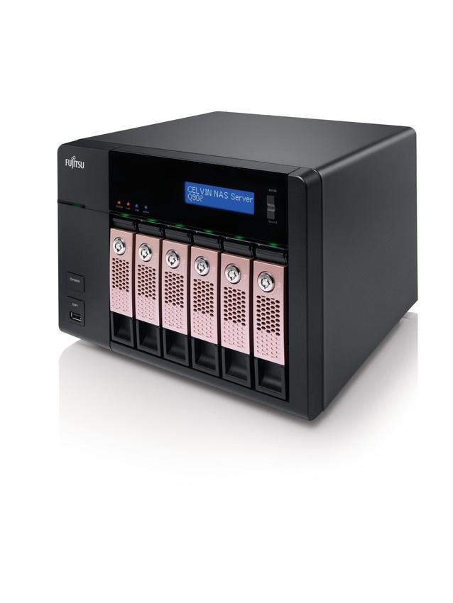 Fujitsu Q902