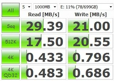 http://ic.tweakimg.net/ext/i/productsurvey/36967/16913.jpg